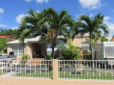 miami florida houses for sale buying houses for sale with good resale value in miami fl real estate for sale in