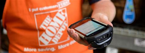 Home Depot Phone by The Home Depot Next Generation Phone Hits Home