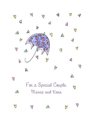 free printable greeting cards bridal shower wishes to special couple greeting card bridal shower