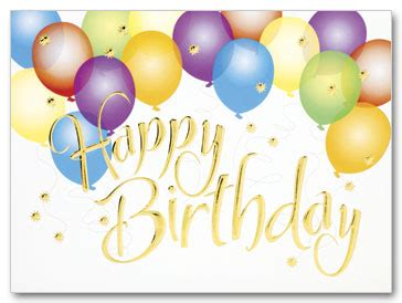 Free Birthday Card Design Template by 301 Moved Permanently