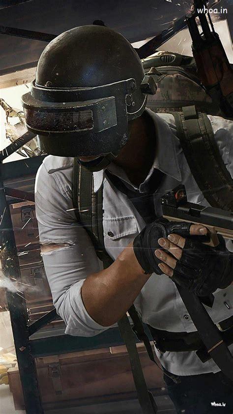 playerunknowns battlegrounds game imagewallpaper