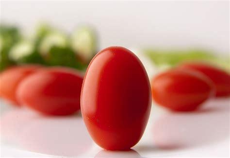 emorroidi alimentazione pomodori pomodori calorie propriet 224 e valori nutrizionali