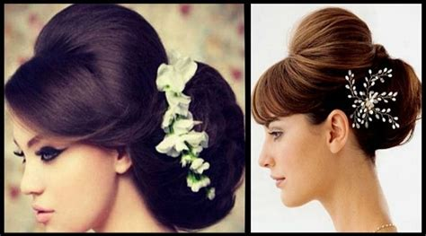 wedding hairstyles for christian best christian bridal hairstyles christian bridal hairstyles