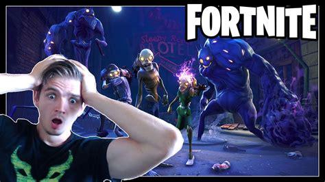 fortnite zombies free nejlepš 205 hra fortnite