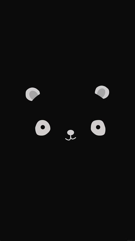wallpaper iphone cute black for iphone x iphonexpapers