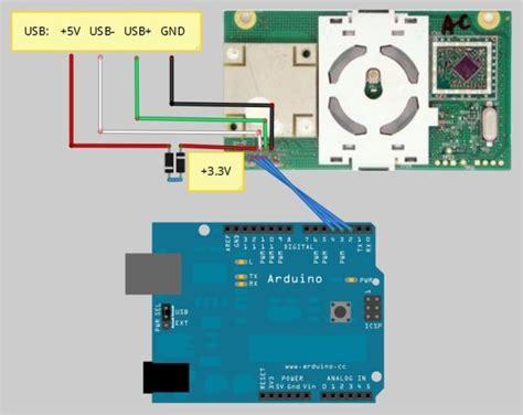 resistor xbox 360 xbox 360 resistors 28 images r jtag xbox 360 j runner config 0x00000 need help xbox 360
