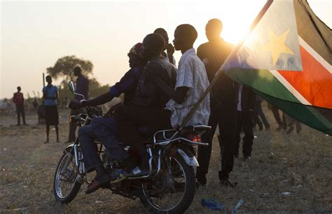 south sudan news on 14112016 south sudan news today bing images