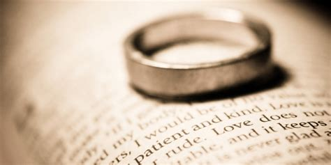 Divorce Letter Cinnamon Ring My Journey Through A 3 Year Marriage And Divorce At 29 Letter Christians