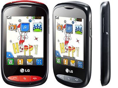 Hp Lg Cookie Style T310 lg t310 cookie style datenblatt lg electronics t 310 cookie style technische daten