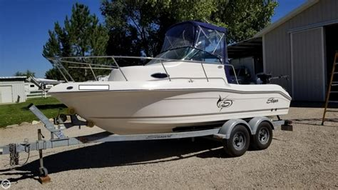 striper boats for sale vancouver seaswirl boats for sale boats