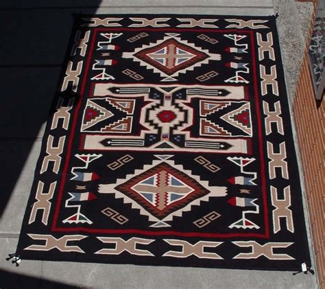 american style area rugs southwest style area rugs at aaia inc