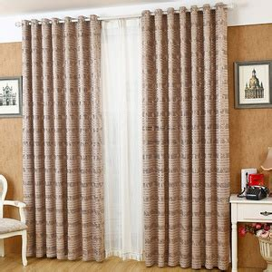 curtain idioms discount curtains window treatments drapes online store