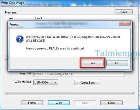 install windows 10 create usb ultraiso create usb install windows 10 8 1 7
