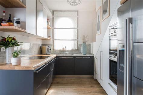 cucine nel sottoscala emejing cucine nel sottoscala pictures home design ideas