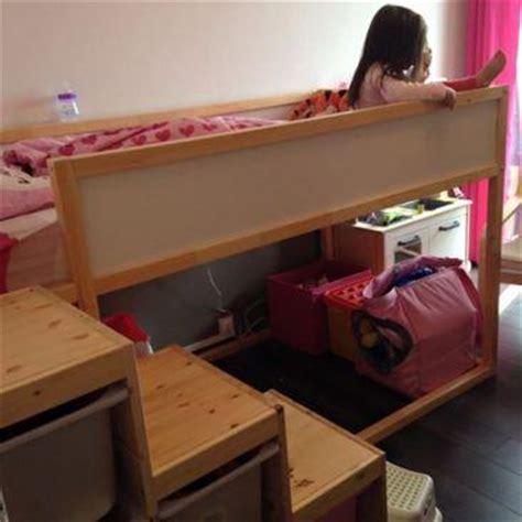 chambre pour 2 gar輟ns 1 chambre pour 2 enfants la chambre de nos filles 192 lire