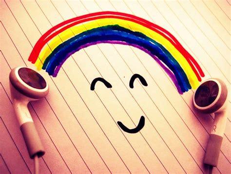 imagenes que felicidad im 225 genes de felicidad