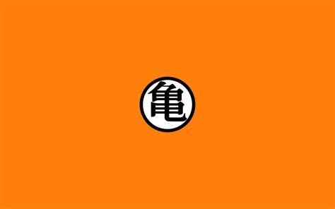 dragon ball kanji wallpaper camiseta de gok 250 hd 2560x1600 imagenes wallpapers