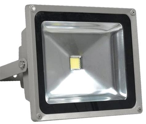 Lu Sorot Led 50 Watt new 50 watt flood light outdoor lighting 23 95 ea