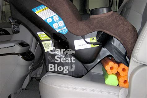 how to install cosco car seat how to install cosco car seat latch free apps
