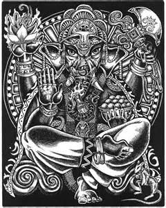 ganesha tattoo black and white black and white ganesh joy studio design gallery best