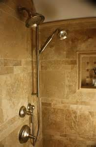 Bathroom Showers Near Me 1000 Images About Bathroom Ideas On Rustic