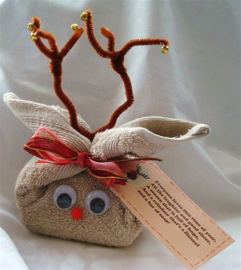 craft reindeer kreations done by bar of soap reindeer craft