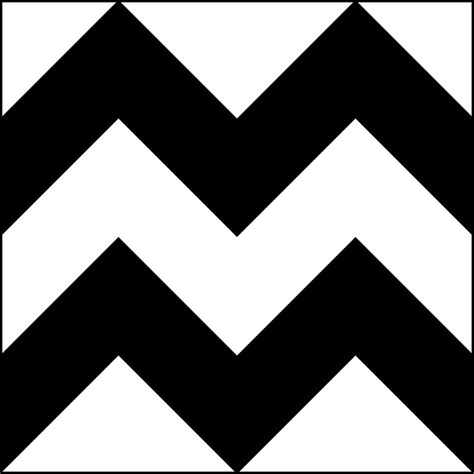 zig zag pattern black and white free vector graphic chevron black and white zigzag