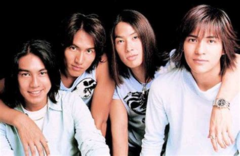 film korea meteor garden meteors flowers and boys part 1 who are the boys