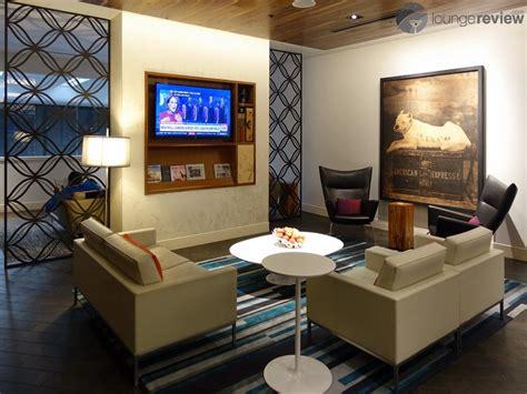 sfo room lounge ticker united club updates lax centurion lounge sea board room lhr emirates lounge