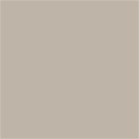 sherwin williams sticks and stones 1000 images about color neutrals on