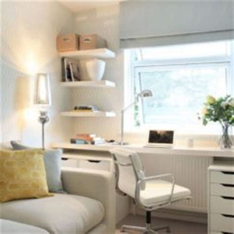 Simple Living Room Ideas For Small Spaces how to turn a room into a study space without stripping