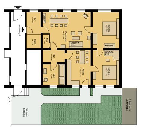 wohnung 100 m2 wohnung 100 m2 grundriss neues wohndesign