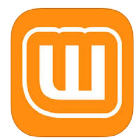 Wattpad Search Ebook Downloader Search And Free Books Free Iphone App Market