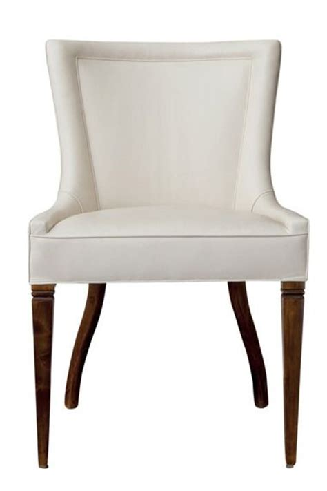 verona dining chairs and chairs on