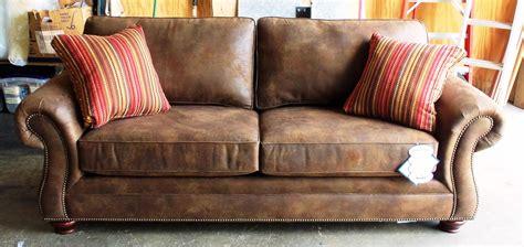 broyhill fontana sofa 20 ideas of broyhill harrison sofas sofa ideas