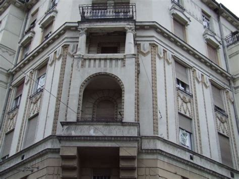 governo italiano sede la sede governo in esilio