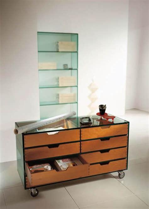 tonelli mobili tonelli como basso tavolino e portatv mobili mariani