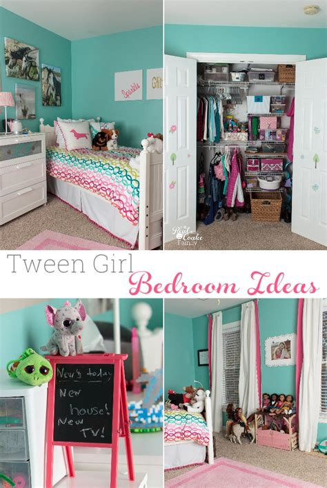 tween bedrooms bedroom ideas and diy projects for tween rooms