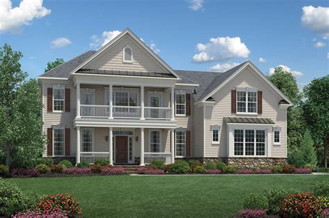 luxury homes charleston il south barrington il new homes for sale the woods of