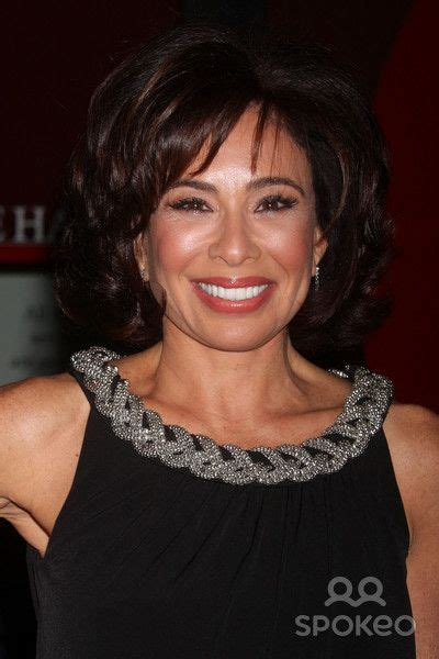 judge jeanines hair color 42 best jeanine pirro images on pinterest jeanine pirro