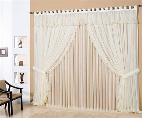 modelos de cortinas de sala modelos de cortinas modernas de var 227 o duplo para sala