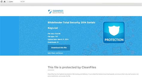 bitdefender antivirus plus 2016 full version with crack liavik blog