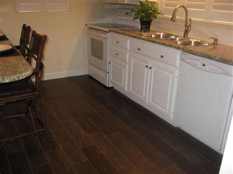 ceramictec ta porcelain plank wood look tile