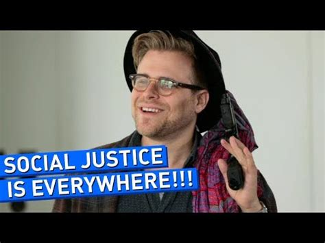 Social Justice Memes - social justice blogging video gallery sorted by views