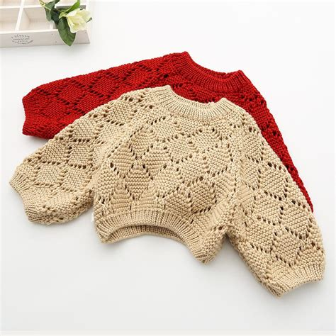 knit store fashion boutique style sweater wholesale knit