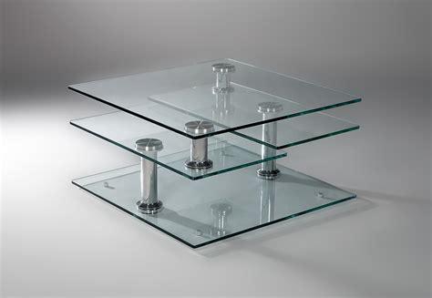 MOVING 8052 : EDA CONCEPT   Collection de meubles design et intelligent