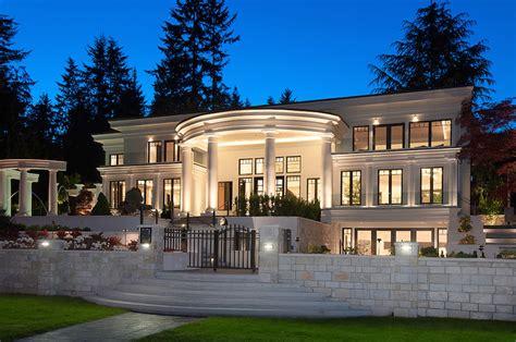 opulent properties manor 10 880 000 cad rick