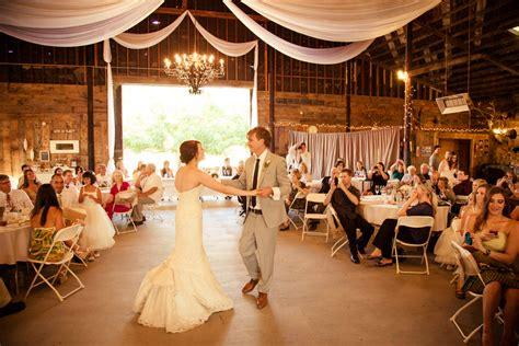 hochzeit scheune northern california barn wedding rustic wedding chic