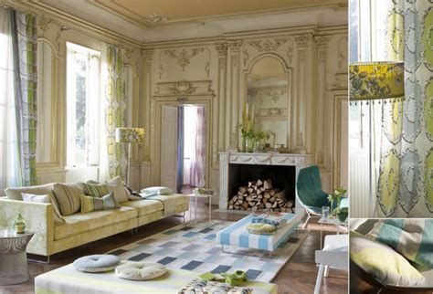 classic decor 36 living room decorating ideas that smells like spring