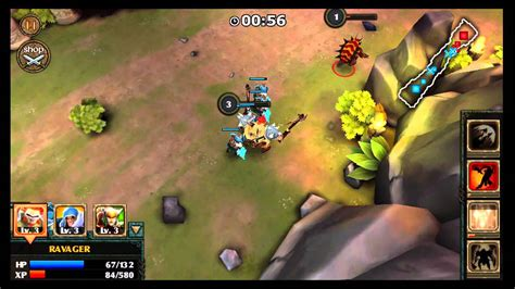 download mod game legendary heroes legendary heroes apk free download for android